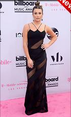 Celebrity Photo: Lea Michele 1280x2104   252 kb Viewed 17 times @BestEyeCandy.com Added 5 days ago