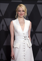 Celebrity Photo: Emma Stone 2767x4075   990 kb Viewed 8 times @BestEyeCandy.com Added 50 days ago