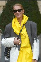 Celebrity Photo: Celine Dion 1200x1803   284 kb Viewed 16 times @BestEyeCandy.com Added 52 days ago