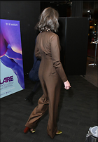 Celebrity Photo: Gemma Arterton 1200x1728   187 kb Viewed 45 times @BestEyeCandy.com Added 21 days ago