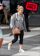 Celebrity Photo: Melissa Joan Hart 1572x2201   1.8 mb Viewed 1 time @BestEyeCandy.com Added 4 days ago