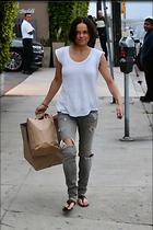 Celebrity Photo: Michelle Rodriguez 1200x1800   222 kb Viewed 28 times @BestEyeCandy.com Added 25 days ago