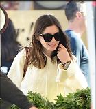 Celebrity Photo: Anne Hathaway 1304x1488   512 kb Viewed 6 times @BestEyeCandy.com Added 30 days ago