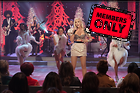 Celebrity Photo: Gwen Stefani 3000x2000   3.7 mb Viewed 1 time @BestEyeCandy.com Added 16 days ago