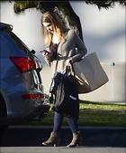 Celebrity Photo: Ashley Greene 1200x1447   192 kb Viewed 13 times @BestEyeCandy.com Added 49 days ago