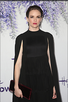 Celebrity Photo: Danielle Panabaker 1800x2675   490 kb Viewed 19 times @BestEyeCandy.com Added 83 days ago