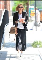 Celebrity Photo: Naomi Watts 1200x1708   187 kb Viewed 18 times @BestEyeCandy.com Added 36 days ago