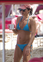 Celebrity Photo: Andrea Corr 1200x1745   327 kb Viewed 10 times @BestEyeCandy.com Added 19 days ago