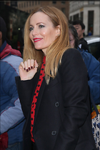 Celebrity Photo: Leslie Mann 1200x1800   185 kb Viewed 16 times @BestEyeCandy.com Added 27 days ago