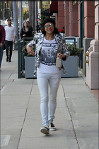 Celebrity Photo: Michelle Rodriguez 2133x3200   417 kb Viewed 10 times @BestEyeCandy.com Added 14 days ago