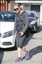 Celebrity Photo: Renee Zellweger 1200x1800   265 kb Viewed 32 times @BestEyeCandy.com Added 69 days ago