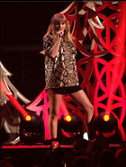 Celebrity Photo: Taylor Swift 2400x3187   1,095 kb Viewed 38 times @BestEyeCandy.com Added 71 days ago