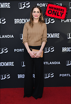 Celebrity Photo: Amanda Peet 3672x5390   1.4 mb Viewed 0 times @BestEyeCandy.com Added 97 days ago