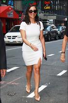Celebrity Photo: Cheryl Burke 1200x1813   333 kb Viewed 50 times @BestEyeCandy.com Added 160 days ago