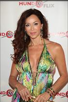 Celebrity Photo: Sofia Milos 1200x1800   274 kb Viewed 84 times @BestEyeCandy.com Added 50 days ago