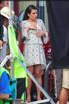 Celebrity Photo: Lea Michele 1200x1800   290 kb Viewed 13 times @BestEyeCandy.com Added 16 days ago