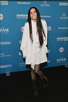 Celebrity Photo: Demi Moore 800x1199   87 kb Viewed 27 times @BestEyeCandy.com Added 53 days ago