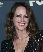 Celebrity Photo: Amy Acker 1200x1452   254 kb Viewed 27 times @BestEyeCandy.com Added 73 days ago