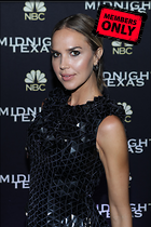 Celebrity Photo: Arielle Kebbel 2001x3000   4.0 mb Viewed 3 times @BestEyeCandy.com Added 94 days ago
