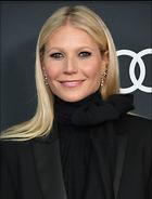 Celebrity Photo: Gwyneth Paltrow 2361x3107   1,037 kb Viewed 35 times @BestEyeCandy.com Added 14 days ago