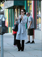 Celebrity Photo: Angelina Jolie 800x1074   164 kb Viewed 15 times @BestEyeCandy.com Added 28 days ago