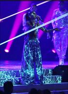 Celebrity Photo: Ariana Grande 3000x4134   1.2 mb Viewed 31 times @BestEyeCandy.com Added 60 days ago