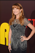 Celebrity Photo: Jane Seymour 1200x1822   362 kb Viewed 31 times @BestEyeCandy.com Added 47 days ago