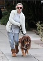 Celebrity Photo: Amanda Seyfried 2118x3000   714 kb Viewed 9 times @BestEyeCandy.com Added 14 days ago