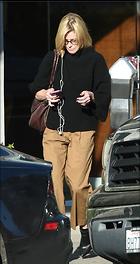 Celebrity Photo: Julie Bowen 1000x1884   182 kb Viewed 66 times @BestEyeCandy.com Added 215 days ago