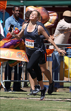 Celebrity Photo: Julie Bowen 1200x1884   266 kb Viewed 51 times @BestEyeCandy.com Added 56 days ago