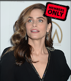 Celebrity Photo: Amanda Peet 3000x3450   1.4 mb Viewed 6 times @BestEyeCandy.com Added 236 days ago