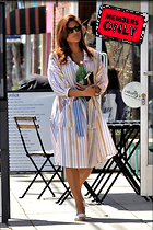 Celebrity Photo: Eva Mendes 1441x2162   1.8 mb Viewed 1 time @BestEyeCandy.com Added 61 days ago