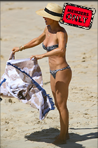 Celebrity Photo: Elsa Pataky 2333x3500   2.1 mb Viewed 1 time @BestEyeCandy.com Added 61 days ago