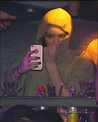 Celebrity Photo: Lindsay Lohan 1200x1496   142 kb Viewed 19 times @BestEyeCandy.com Added 15 days ago