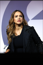 Celebrity Photo: Jessica Alba 2100x3150   1.2 mb Viewed 16 times @BestEyeCandy.com Added 22 days ago