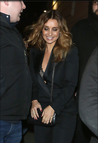 Celebrity Photo: Louise Redknapp 1200x1757   165 kb Viewed 38 times @BestEyeCandy.com Added 114 days ago
