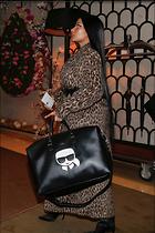 Celebrity Photo: Nicki Minaj 2000x3000   561 kb Viewed 2 times @BestEyeCandy.com Added 18 days ago