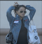 Celebrity Photo: Brenda Song 1000x1055   100 kb Viewed 17 times @BestEyeCandy.com Added 117 days ago