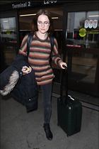 Celebrity Photo: Evan Rachel Wood 1200x1800   225 kb Viewed 13 times @BestEyeCandy.com Added 50 days ago