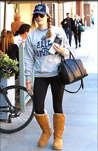 Celebrity Photo: Ashley Greene 1200x1855   363 kb Viewed 30 times @BestEyeCandy.com Added 67 days ago