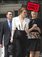 Celebrity Photo: Emma Stone 3640x4912   2.4 mb Viewed 2 times @BestEyeCandy.com Added 35 days ago