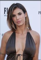 Celebrity Photo: Elisabetta Canalis 1200x1727   164 kb Viewed 69 times @BestEyeCandy.com Added 62 days ago