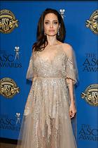 Celebrity Photo: Angelina Jolie 2329x3490   1,065 kb Viewed 60 times @BestEyeCandy.com Added 76 days ago