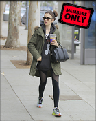 Celebrity Photo: Lily Collins 2500x3117   1.6 mb Viewed 0 times @BestEyeCandy.com Added 5 days ago