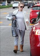 Celebrity Photo: Amanda Seyfried 2143x3000   869 kb Viewed 5 times @BestEyeCandy.com Added 14 days ago