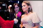 Celebrity Photo: Sylvie Meis 2400x1600   558 kb Viewed 11 times @BestEyeCandy.com Added 60 days ago
