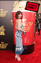 Celebrity Photo: Mary Elizabeth Winstead 2360x3600   2.5 mb Viewed 2 times @BestEyeCandy.com Added 260 days ago
