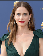 Celebrity Photo: Amanda Peet 1200x1561   200 kb Viewed 108 times @BestEyeCandy.com Added 212 days ago