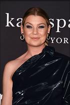 Celebrity Photo: Ellen Pompeo 1200x1794   158 kb Viewed 32 times @BestEyeCandy.com Added 87 days ago