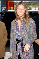 Celebrity Photo: Jessica Biel 1200x1800   418 kb Viewed 34 times @BestEyeCandy.com Added 151 days ago